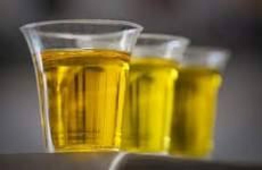 Basta confusione sui nomi. E se ritornassimo all'olio di oliva?