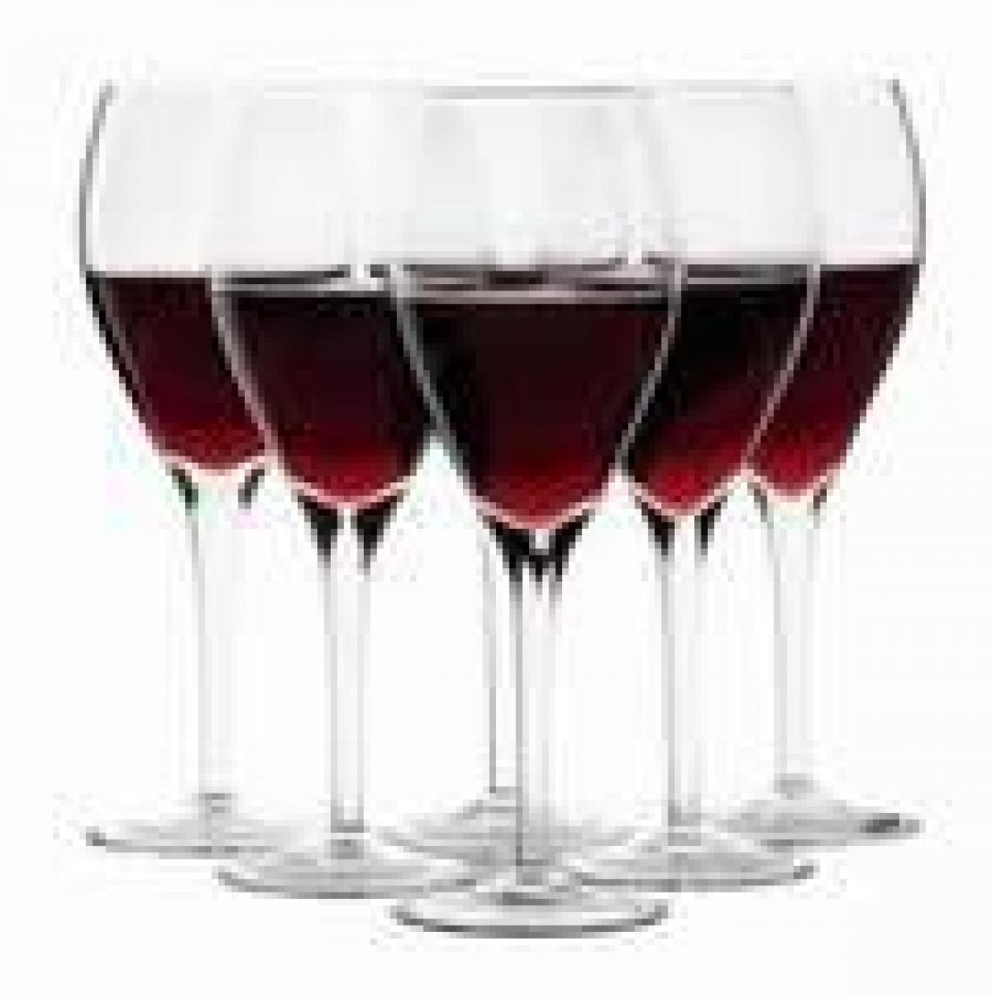 Il mondo del vino si mette in gioco. Giocando