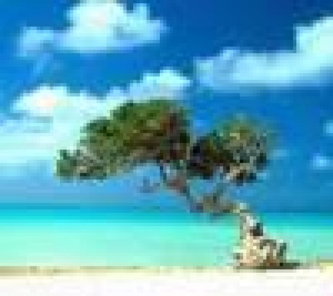 Il mare delle isole è un mare della prossimità