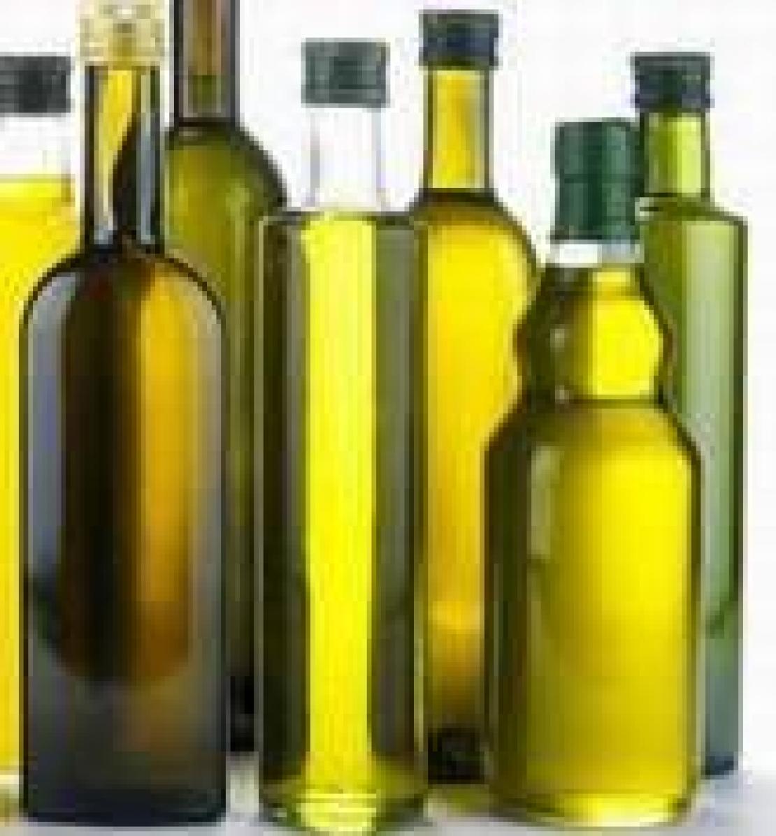 Ecco come nasce un olio extra vergine d'oliva da vendere a 2