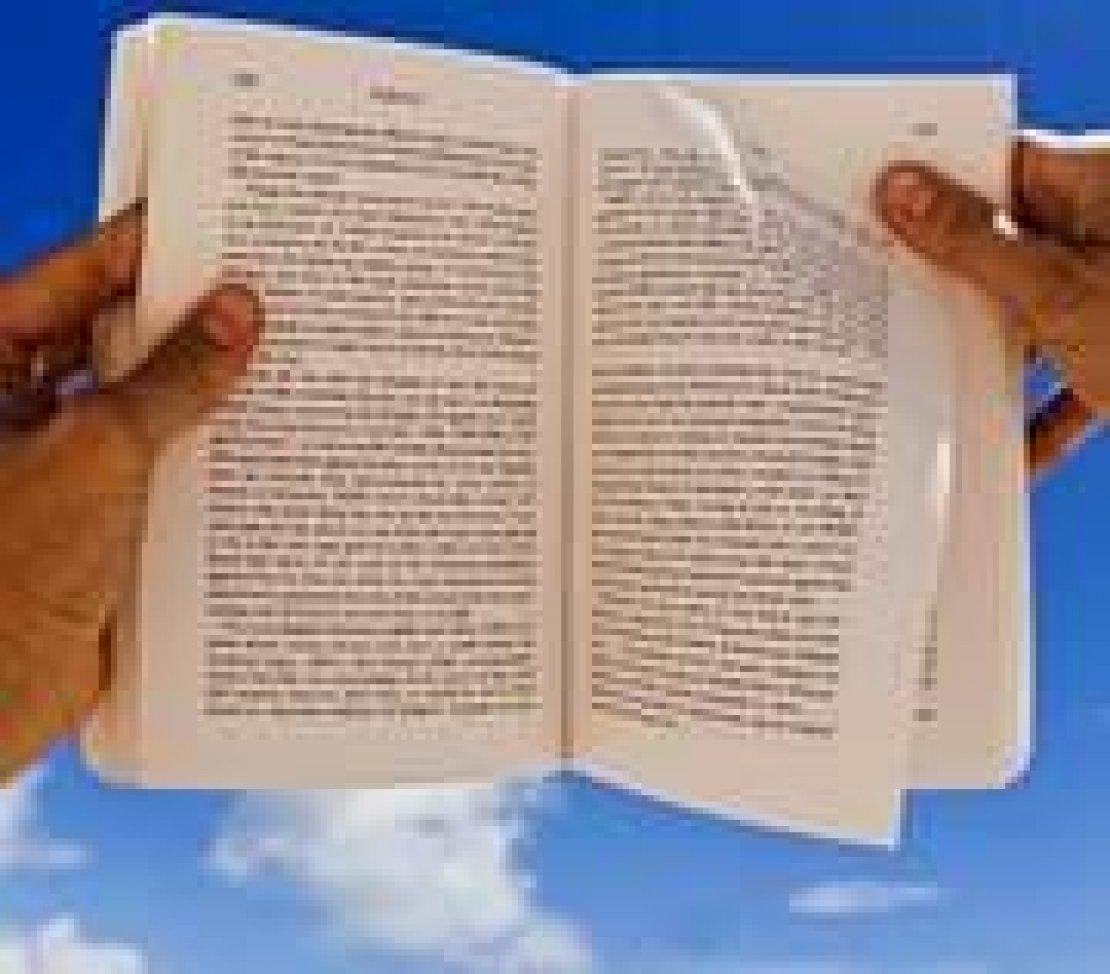 Libri per l'estate, non perdiamo di vista i saggi