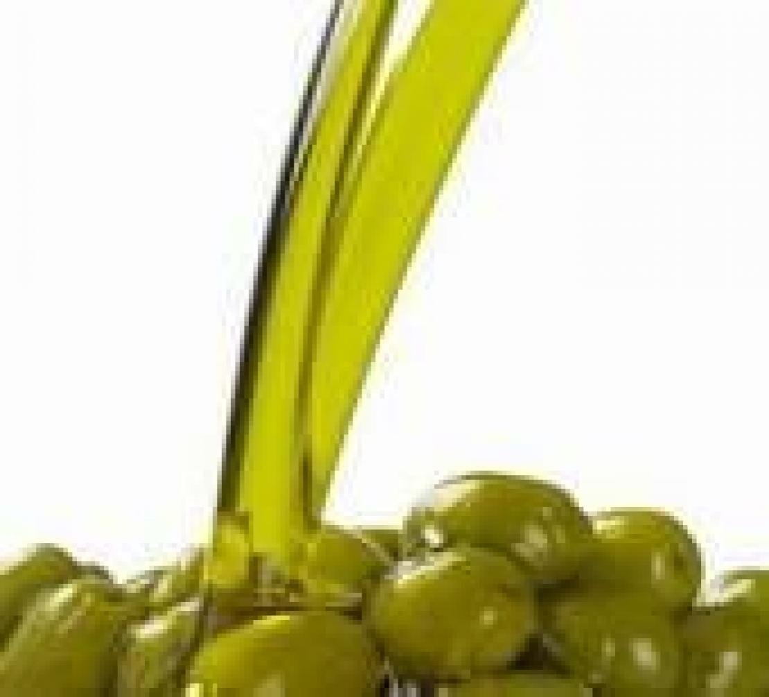 Previsioni di produzione di olio d'oliva: la Spagna piange, l'Italia non ride