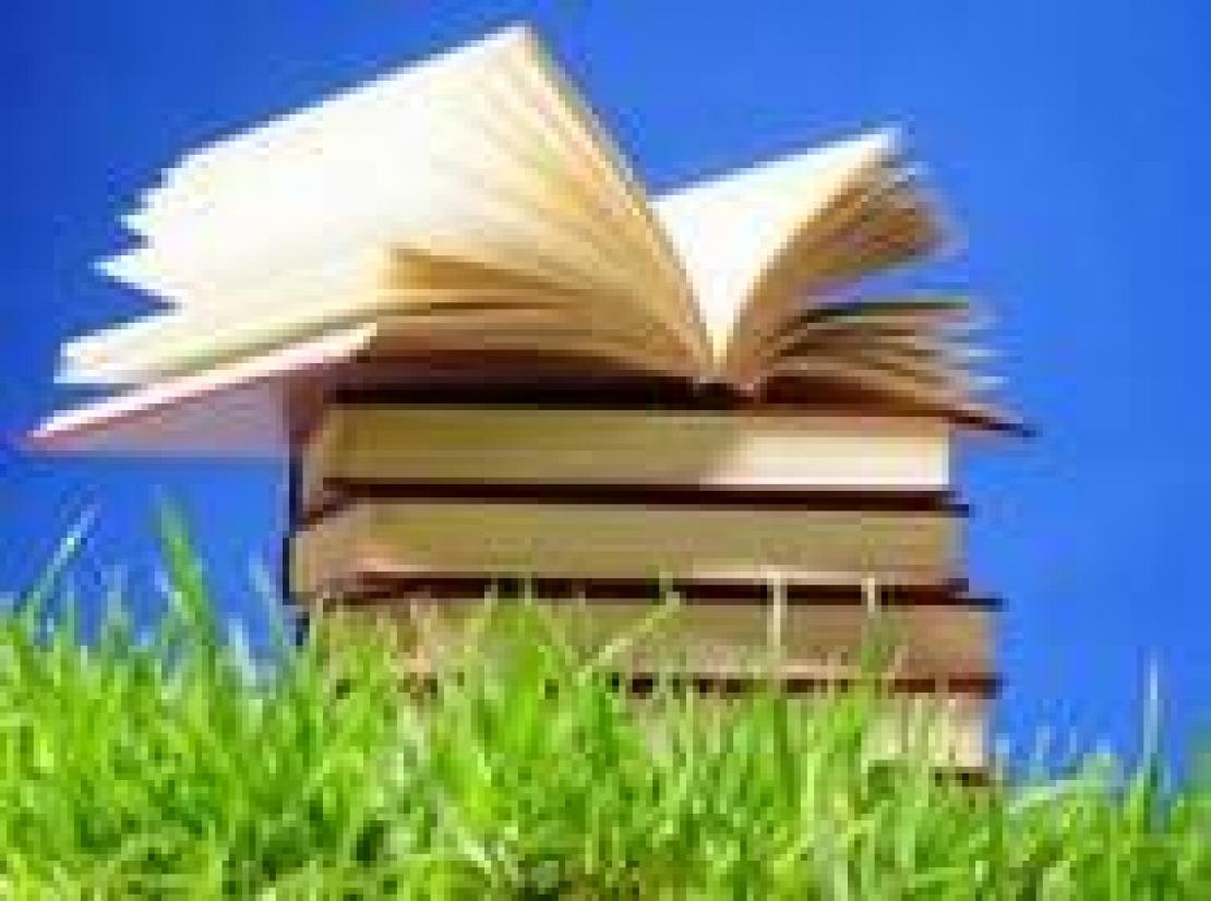 Libri per l'autunno. Per coltivare se stessi, per non perdere la bussola