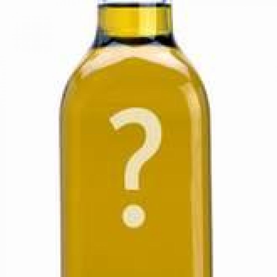 Panel test per l'olio d'oliva sotto attacco. Per salvarlo occorre farlo evolvere in un laboratorio sensoriale
