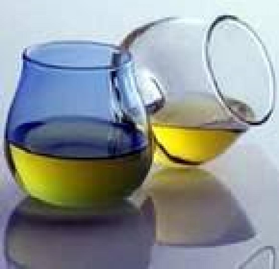 Nervi scoperti sul panel test per l'olio d'oliva. Perchè tanta tensione?