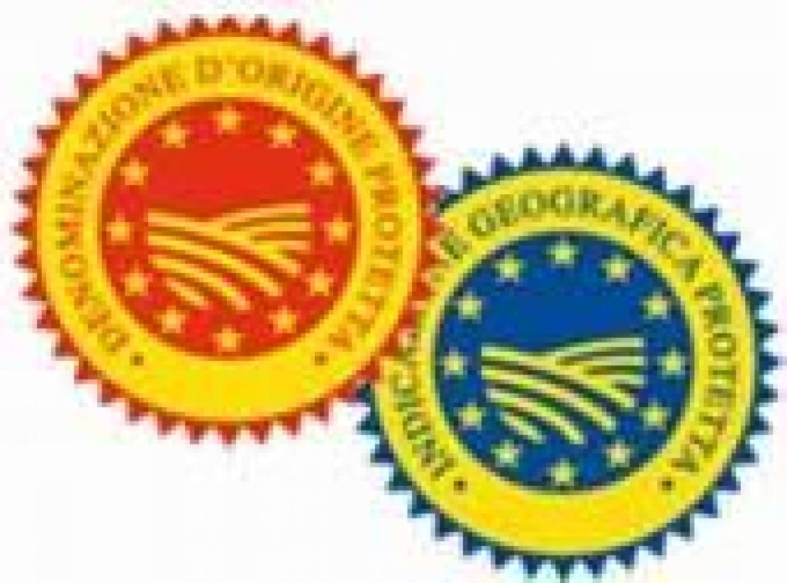 I prodotti a denominazione d'origine argine contro lo sfruttamento dell'immagine nazionale