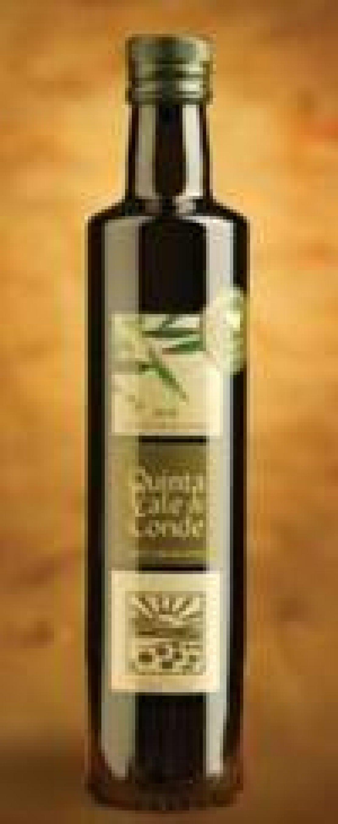Il Portogallo oleicolo si presenta all'insegna della qualità