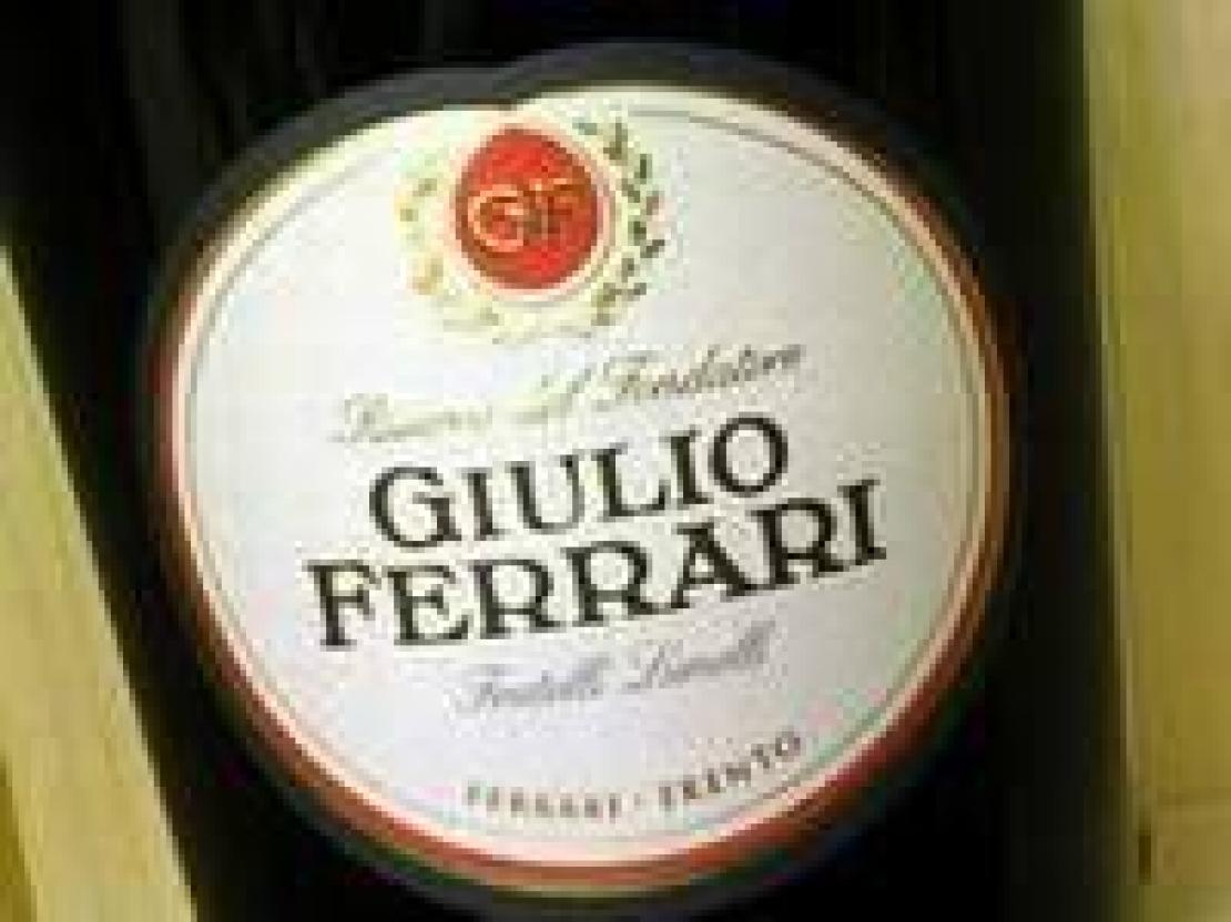 Un brindisi per le Feste con un'eccellenza italiana
