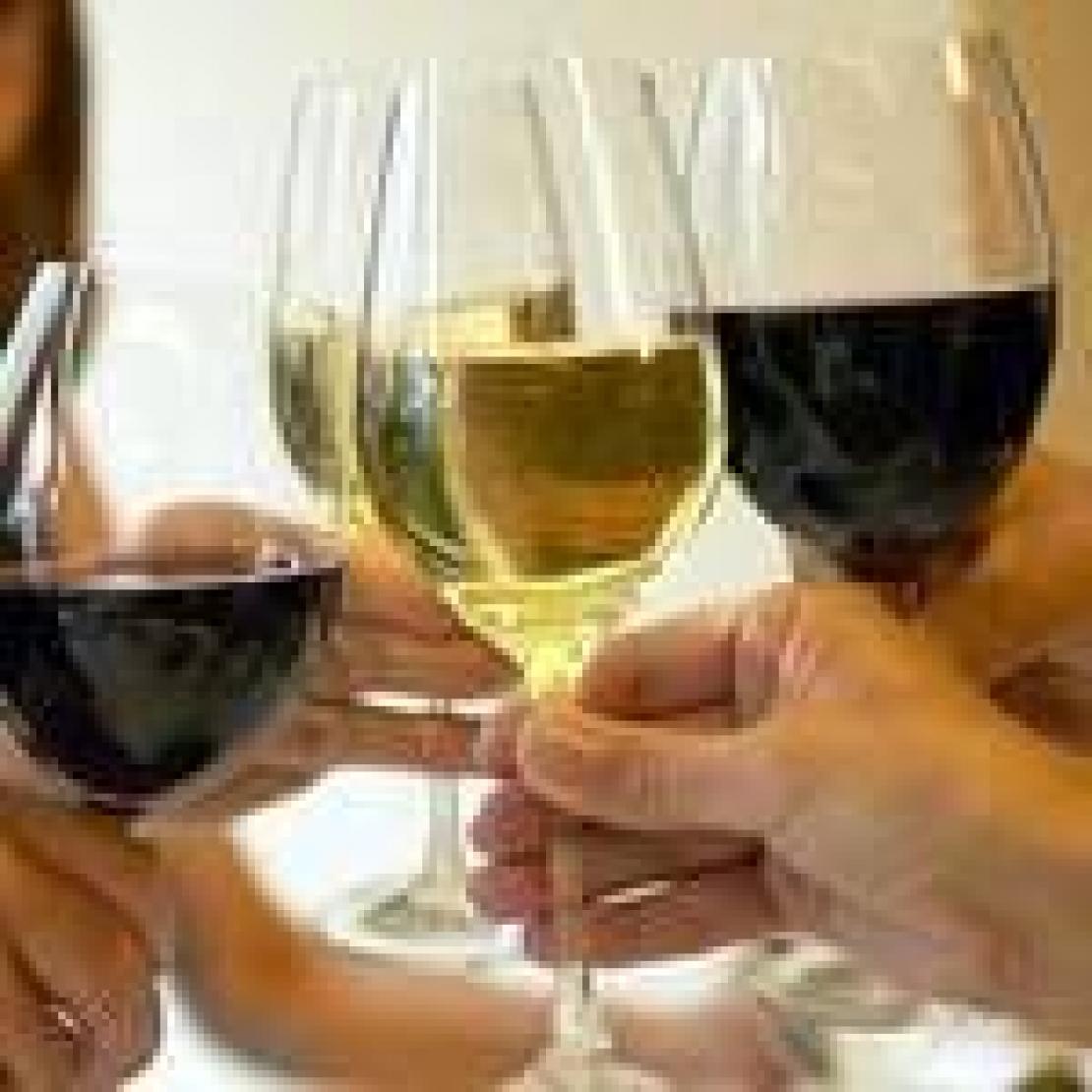Una fotografia del mercato vitivinicolo mondiale e le prospettive fino al 2016