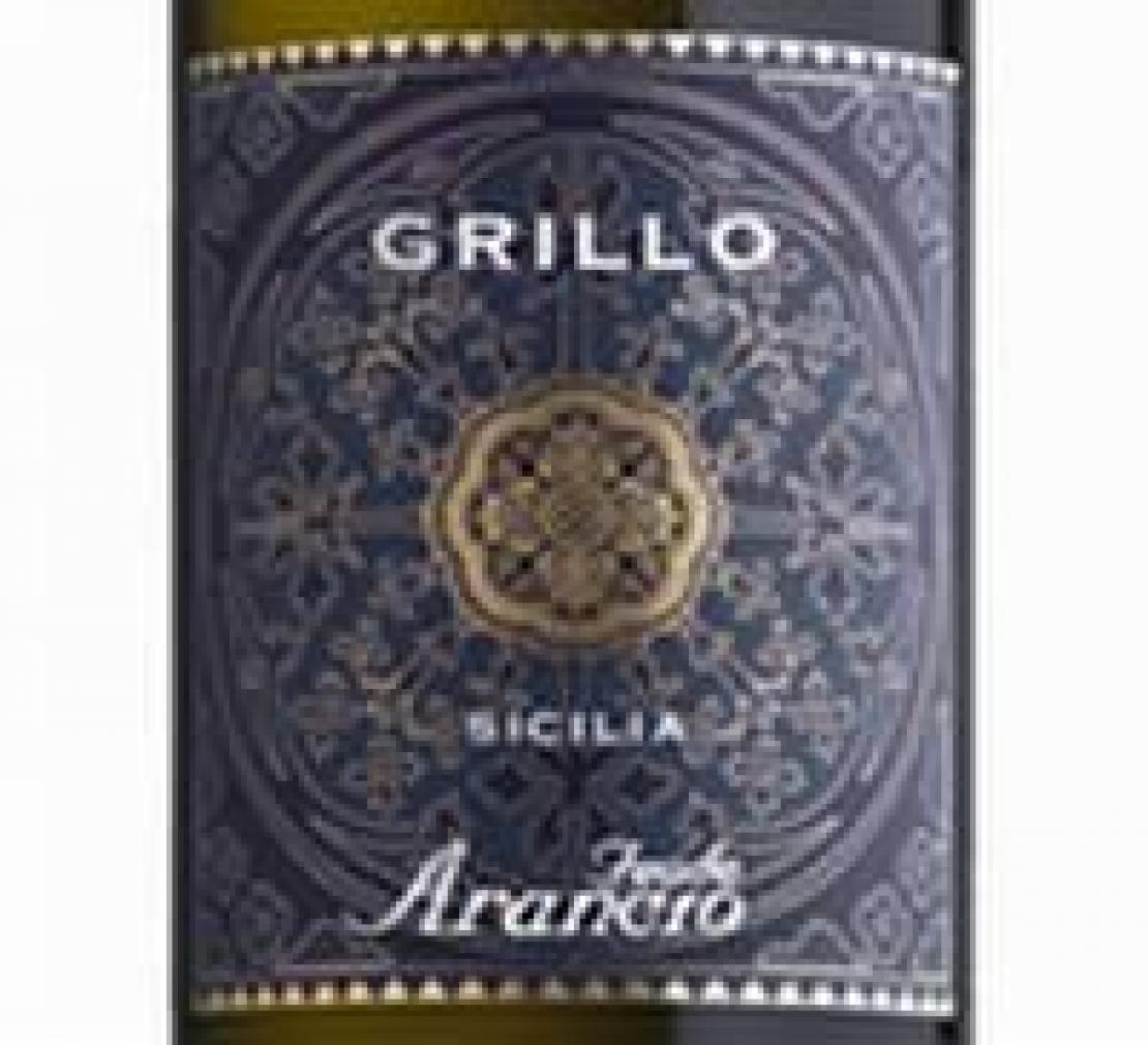 In Sicilia con un Grillo per la testa e nel bicchiere