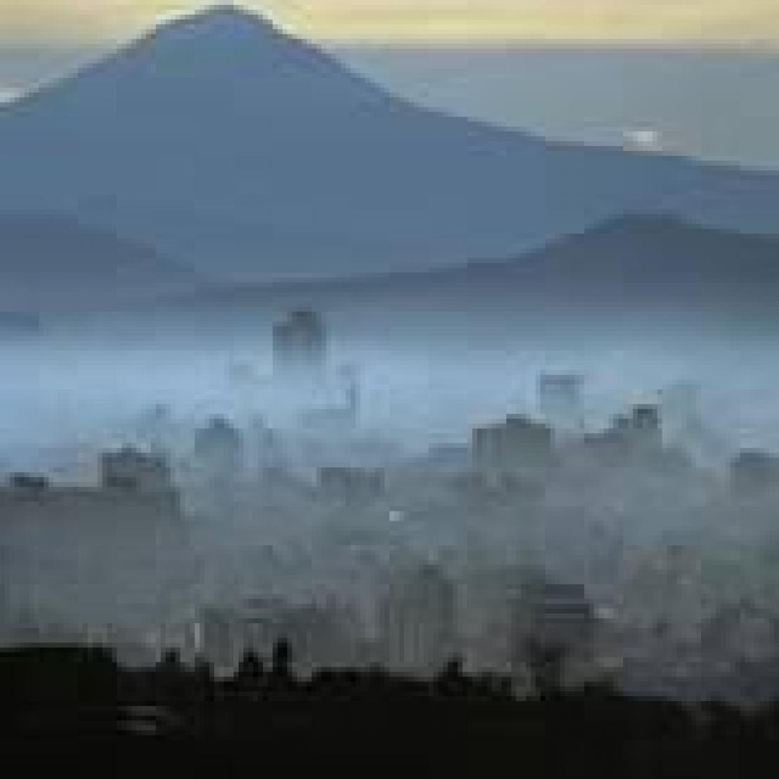 Sono le città a influenzare il clima globale