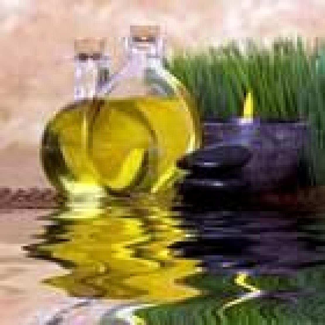Aumenti a due cifre per i consumi d'olio d'oliva nei mercati emergenti