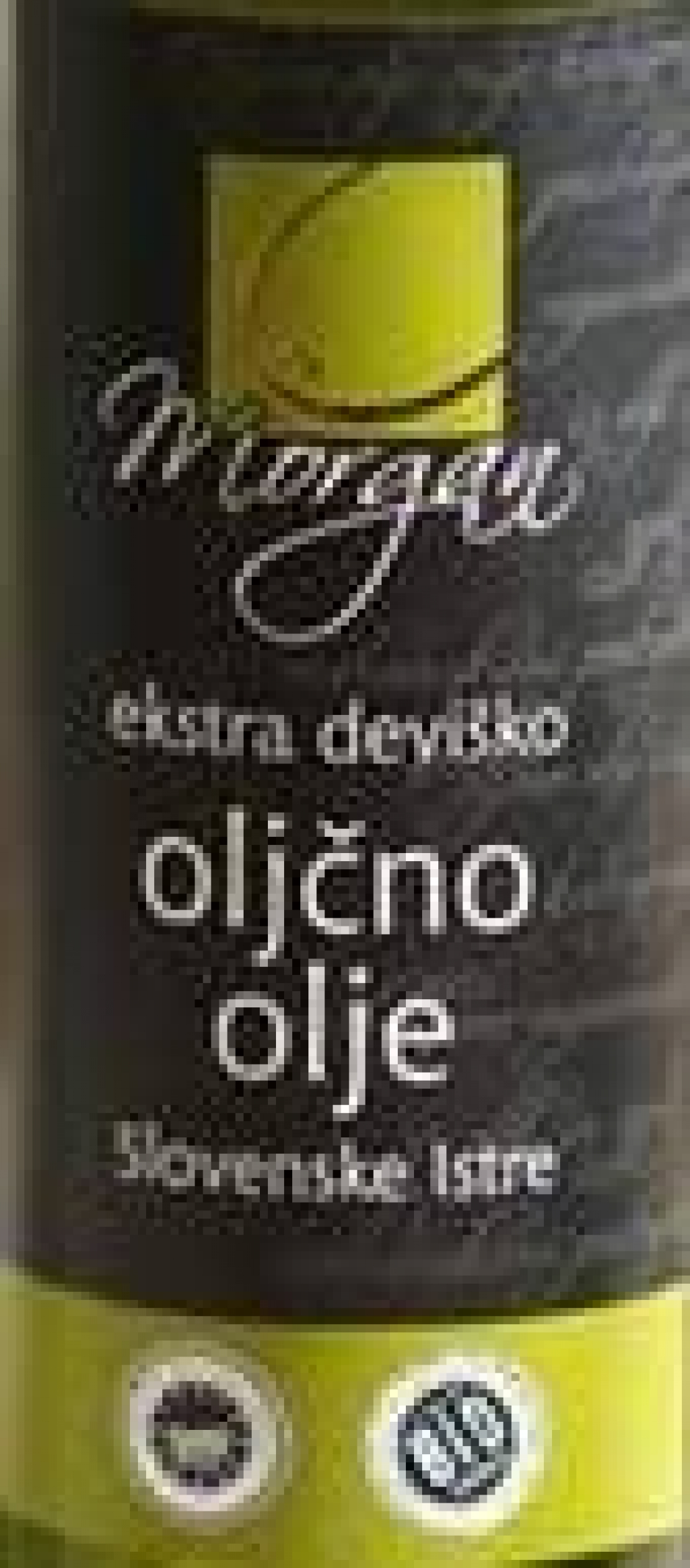 Dop e Bio: la Slovenia oltre il confine dell'alta qualità olearia