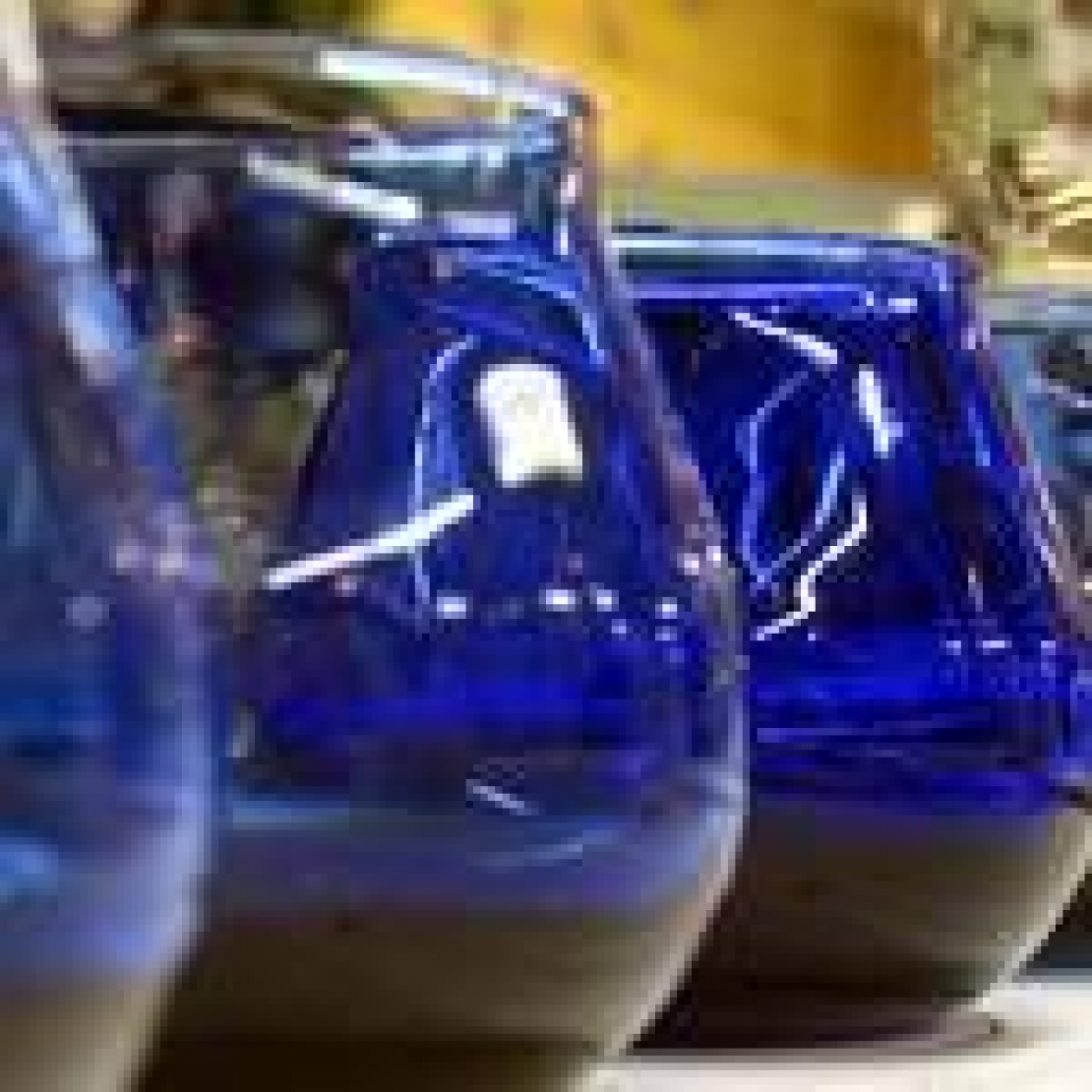 Cinque giorni per acquisire le basi e le tecniche dell'assaggio dell'olio d'oliva