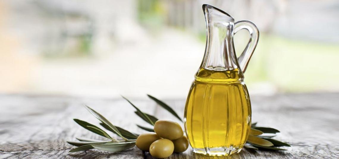 Via il limite del 5% del valore della produzione commercializzata per le OP dell'olio d'oliva