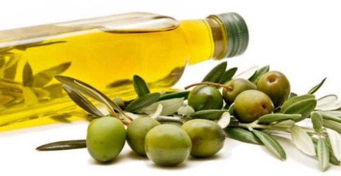 Ricerca universitaria e imprese unite in nome dell'olio extra vergine di oliva di qualità