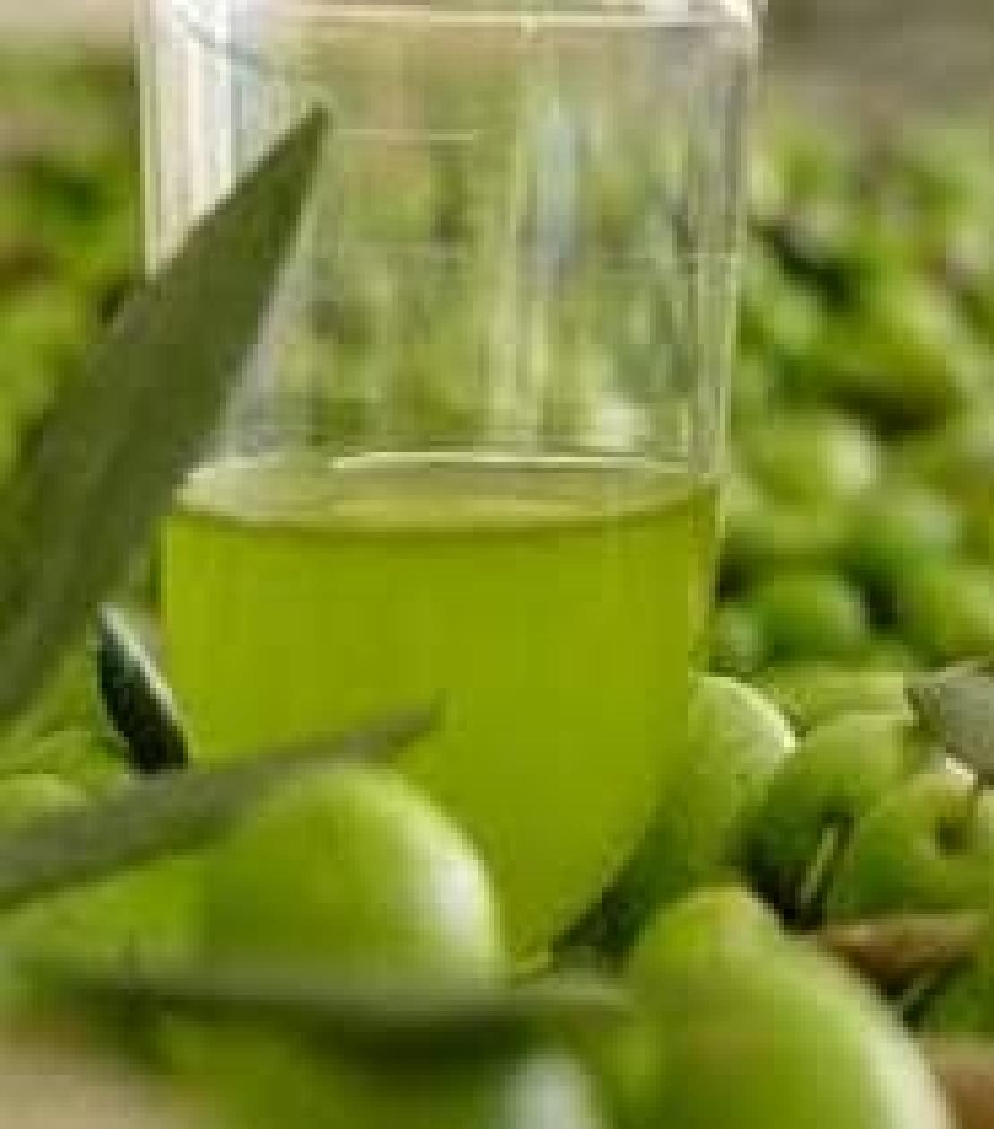 Troppo lunghe le analisi di laboratorio per l'olio d'oliva. Via libera a strumenti portatili?