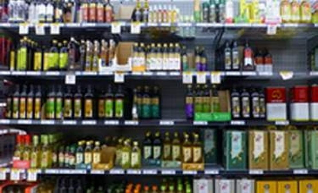 L'olio d'oliva italiano sarà assente dagli scaffali. I consumatori mondiali ne sentiranno la mancanza?