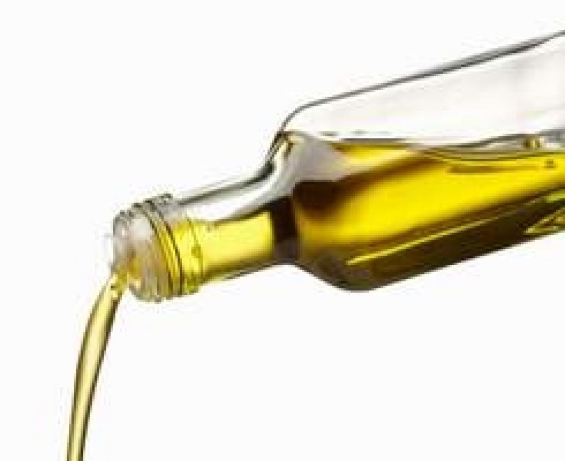 Quale futuro per l'olio di oliva italiano? A Roma i destini del comparto