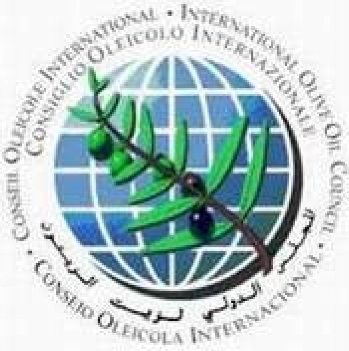 Il Consiglio oleicolo internazionale continuerà ad esistere