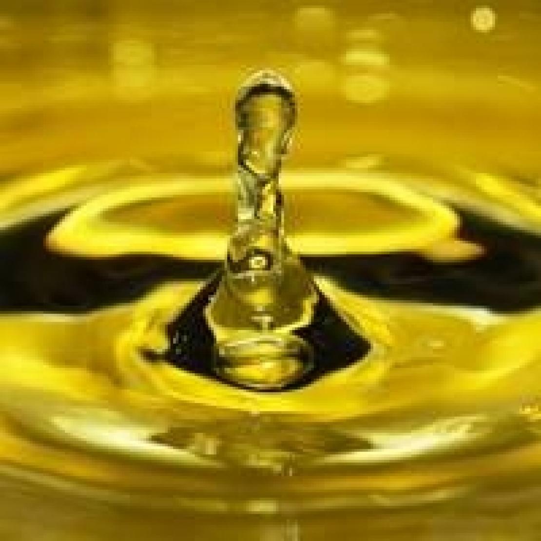 Ancora si ignora cosa riesce a dare un buon olio d'oliva a un piatto