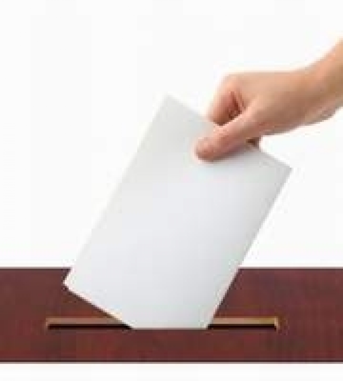 Elezioni sospese: commissariare l'Epap subito!