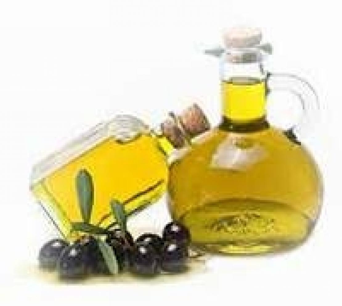 Cosa chiedere a una guida on line sui migliori oli extra vergini di oliva?