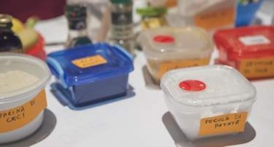 Preparare prodotti di bellezza con ingredienti alimentari: dalla teoria alla pratica