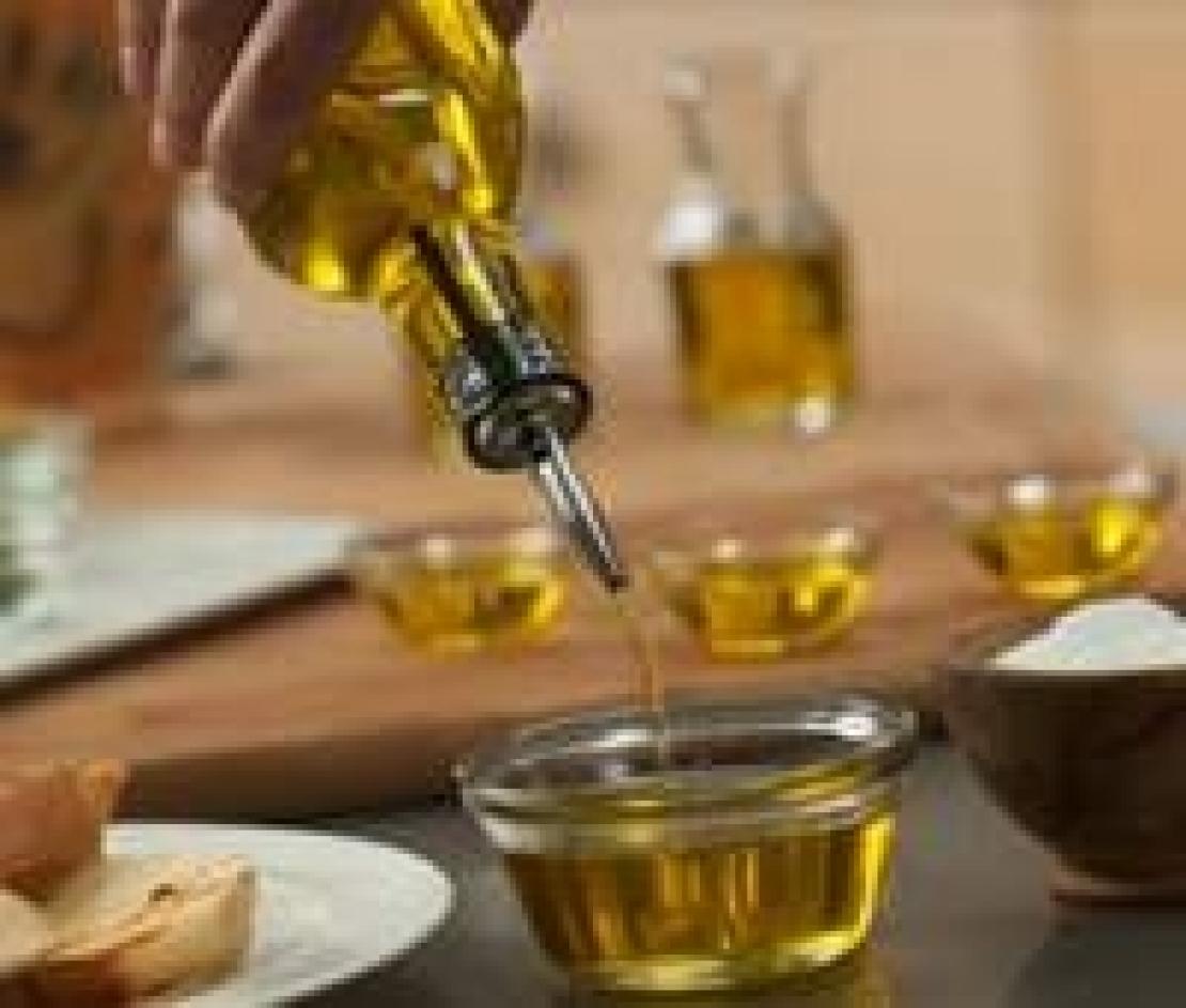 E' l'anno della riscossa per l'olio d'oliva italiano. La parola d'ordine: armonizzare