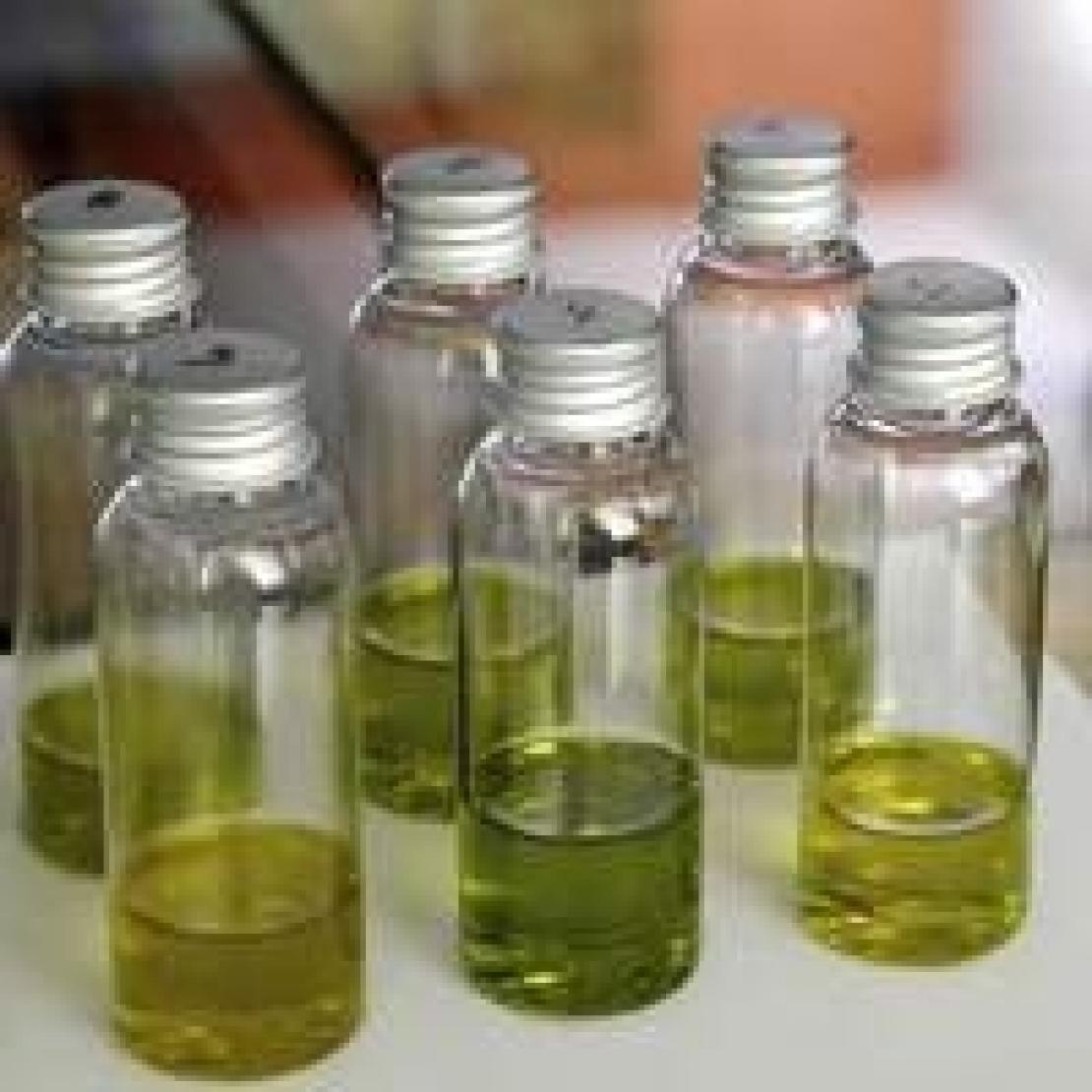 L'olio extra vergine non è tutto uguale. Come riconoscere quello buono?