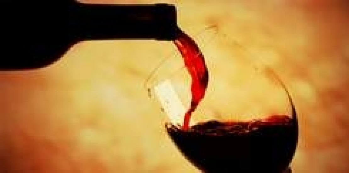 Torna ad aumentare la produzione mondiale di vino