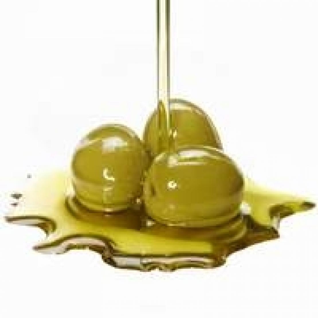 La verità sull'olio d'oliva va cercata, anche negli Stati Uniti