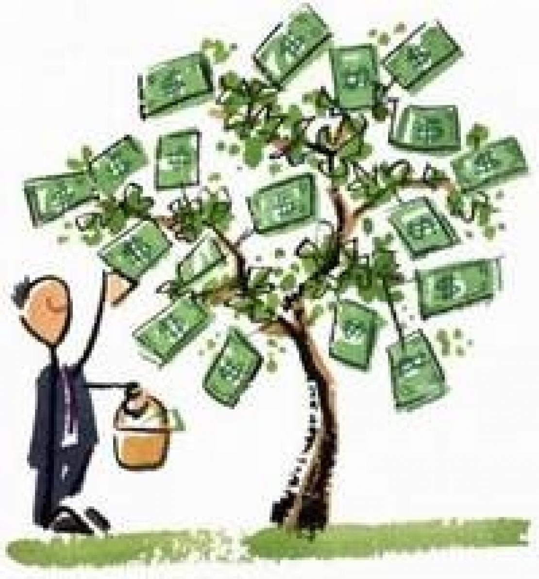 Incognite sulle future pensioni Epap: quale sarà il coefficiente di rivalutazione dei montanti?
