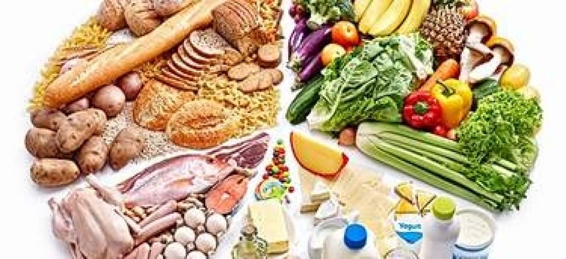 Paese che vai, dieta che trovi. La globalizzazione è contro natura?