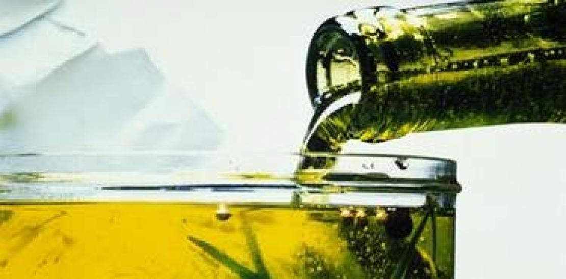 Il Re è nudo, gli scandali mediatici sull'olio d'oliva sono la conseguenza