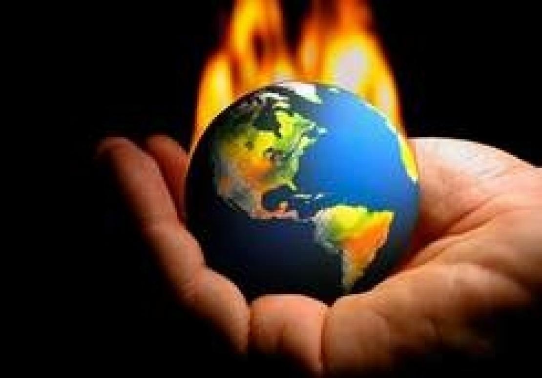 L'accordo per salvare il pianeta è una cambiale in bianco che nessuno vuole firmare