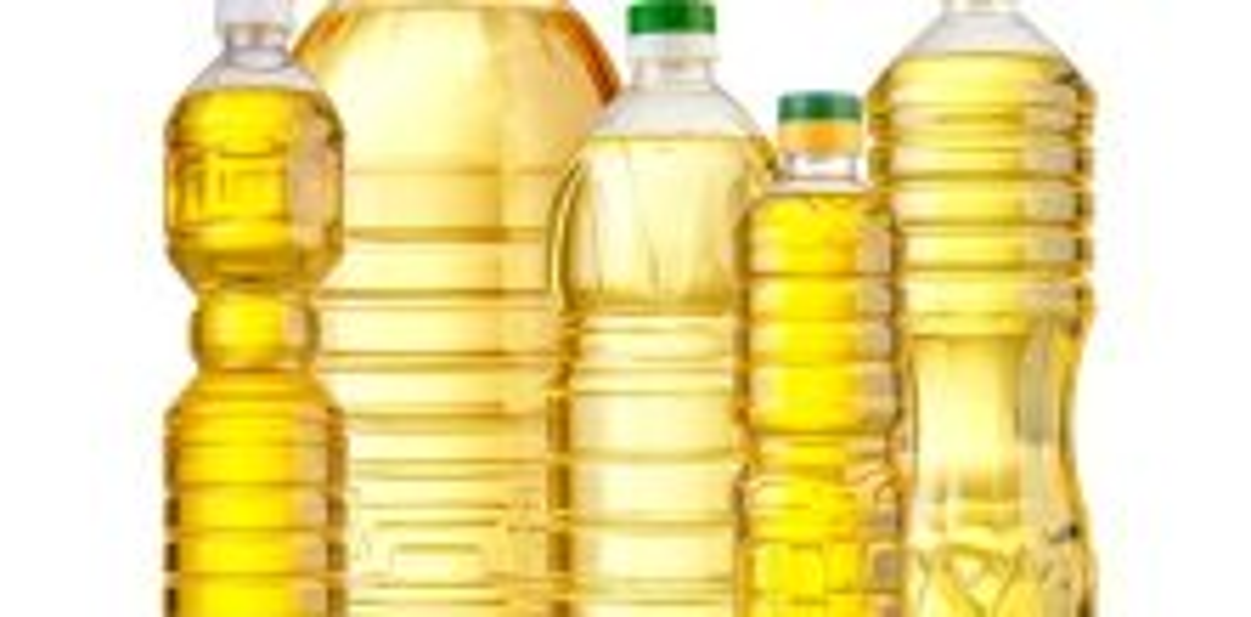 Cresce il commercio d'olio d'oliva a livello mondiale durante la pandemia Covid