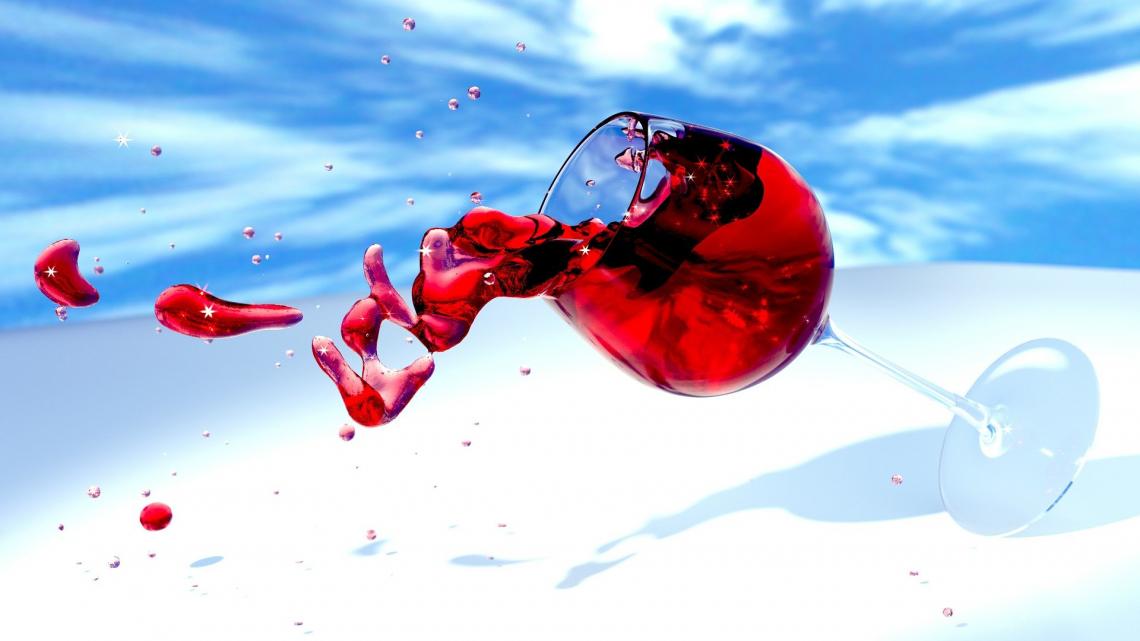 Il Covid frena l'export di vino: le peggiori performance per gli spumanti