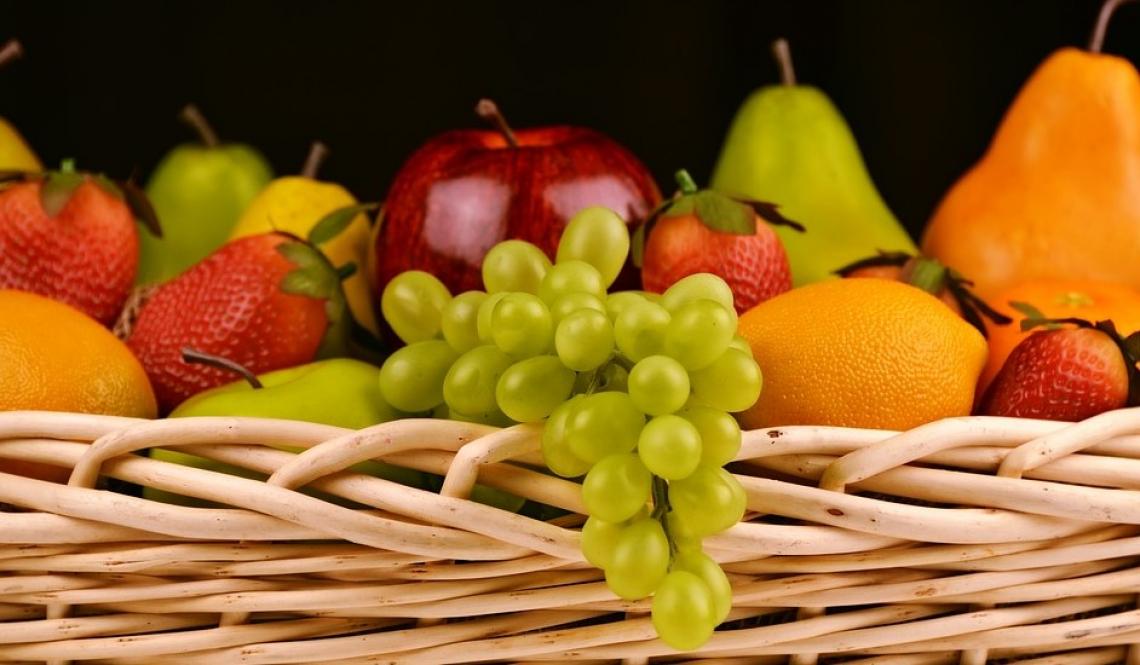 La Grande Distribuzione è l'artefice del successo del biologico