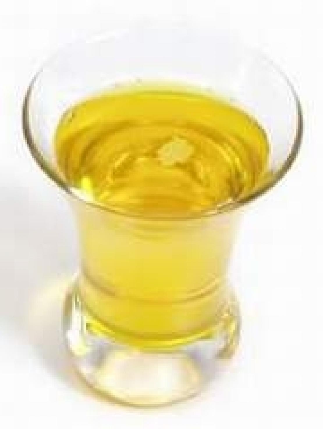 Ecco perchè non conviene comprare oli a basso contenuto fenolico