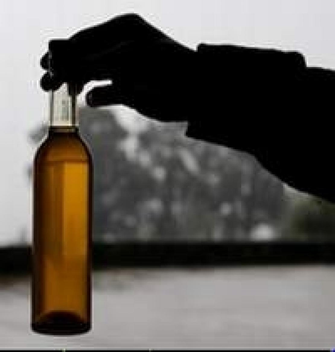 L'analisi del DNA sull'olio d'oliva è valida ai fini probatori: ok dal Tribunale del riesame