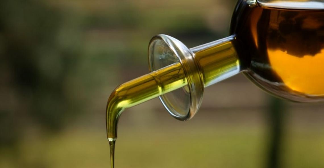 Ambasciatori dell'Olio dell'Umbria: la ristorazione riparte dall'extra vergine