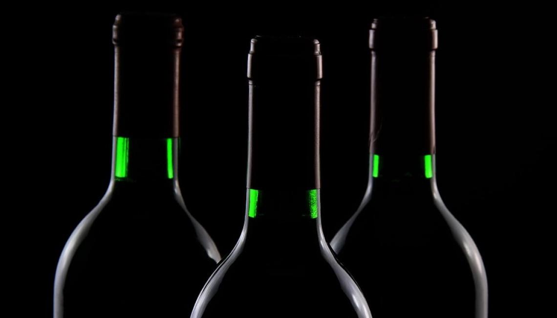 Accordo tra Crédit Agricole Italia, Valoritalia e Federdoc per il pegno rotativo sul vino