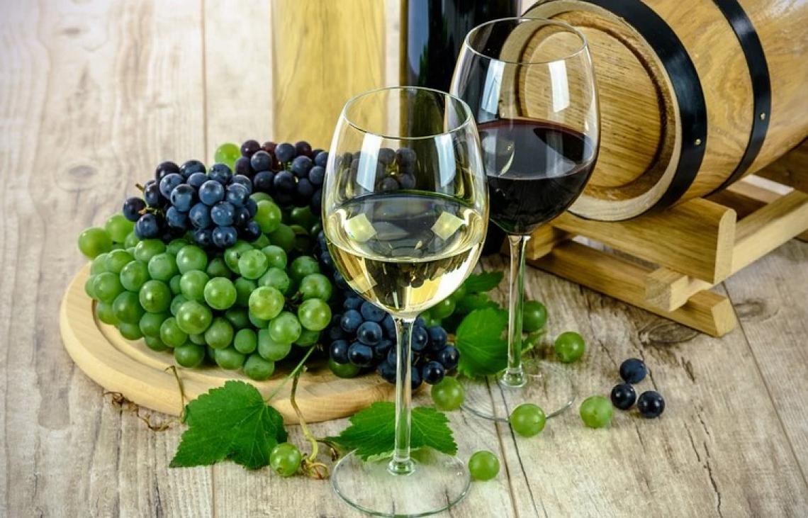 Oltrepò Pavese e Intesa San Paolo danno una scossa al settore vitivinicolo