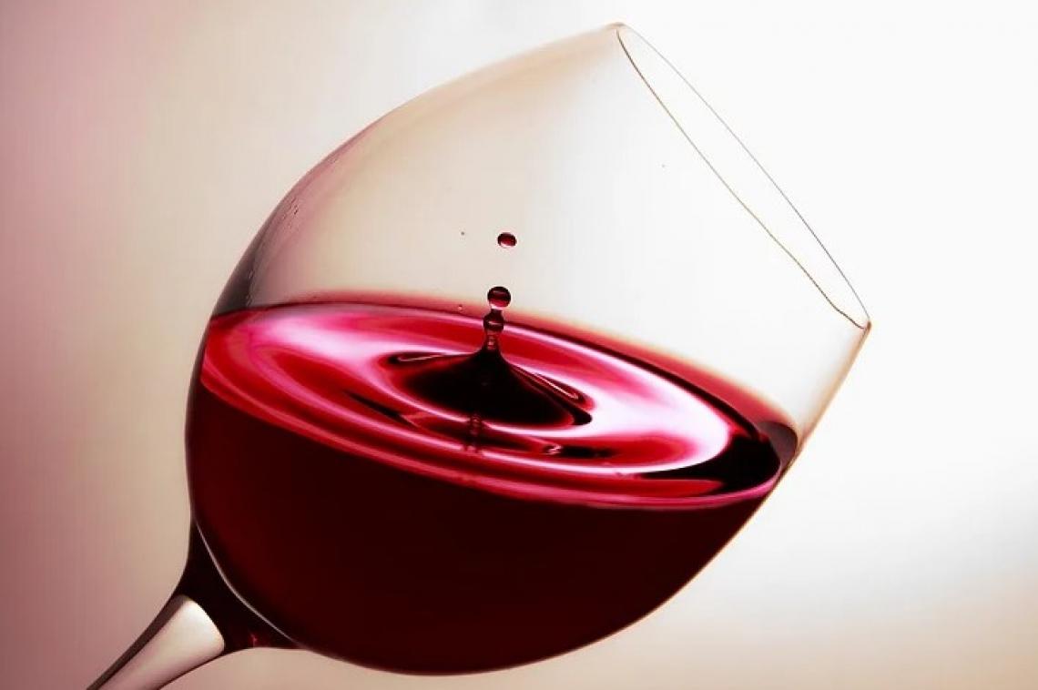 L'export di vino italiano soffre la pandemia globale da Covid-19