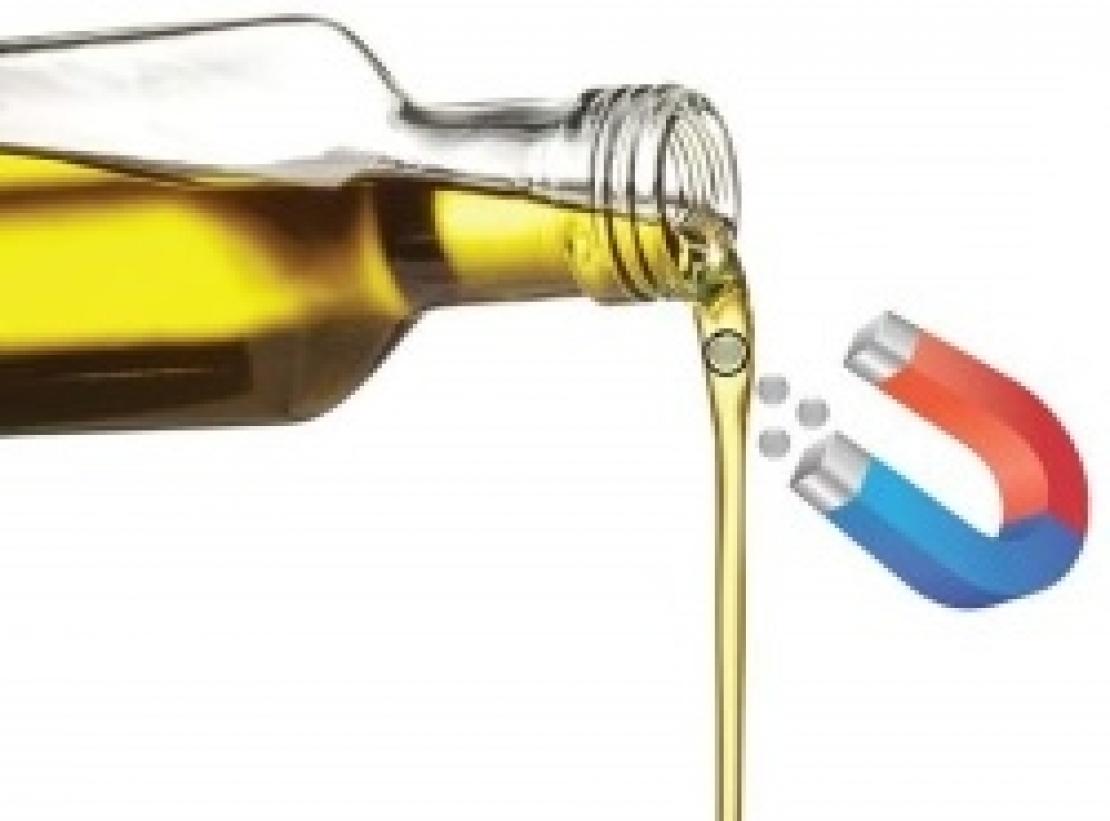 Il test del DNA sugli oli di oliva ha passato la fase sperimentale. Ormai è realtà
