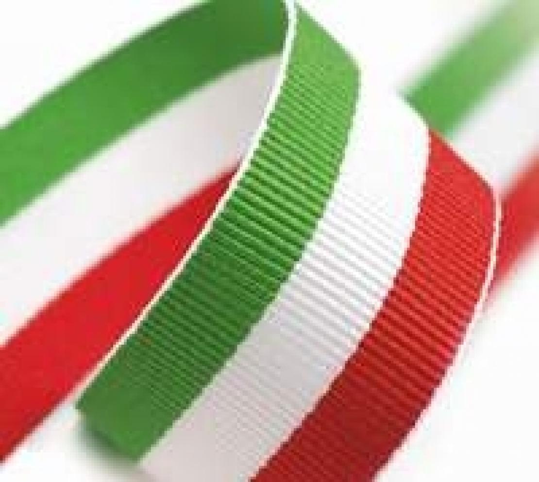 Cosa fare per sfruttare il potenziale dell'olio d'oliva Made in Italy all'estero?