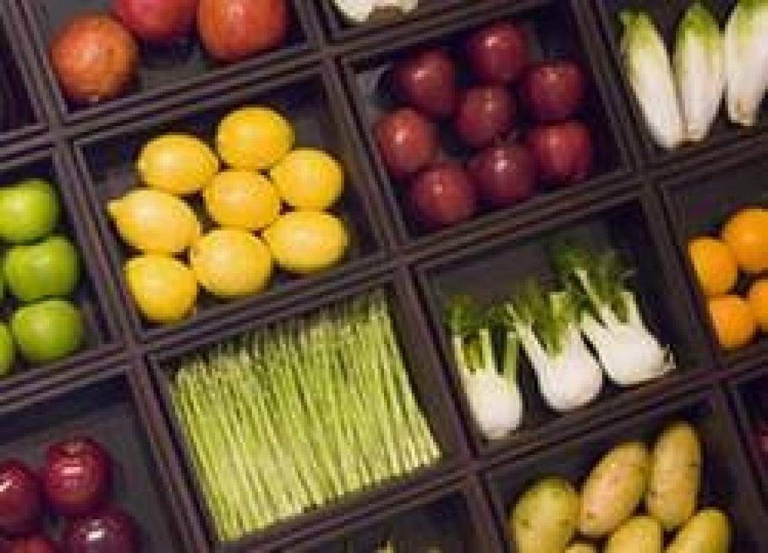 Cresce il mercato, crescono i prezzi e cresce la voglia di biologico in Italia