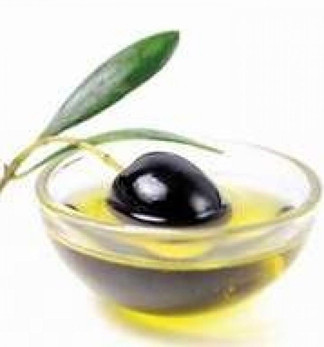 Via libera all'import senza dazi dell'olio d'oliva tunisino