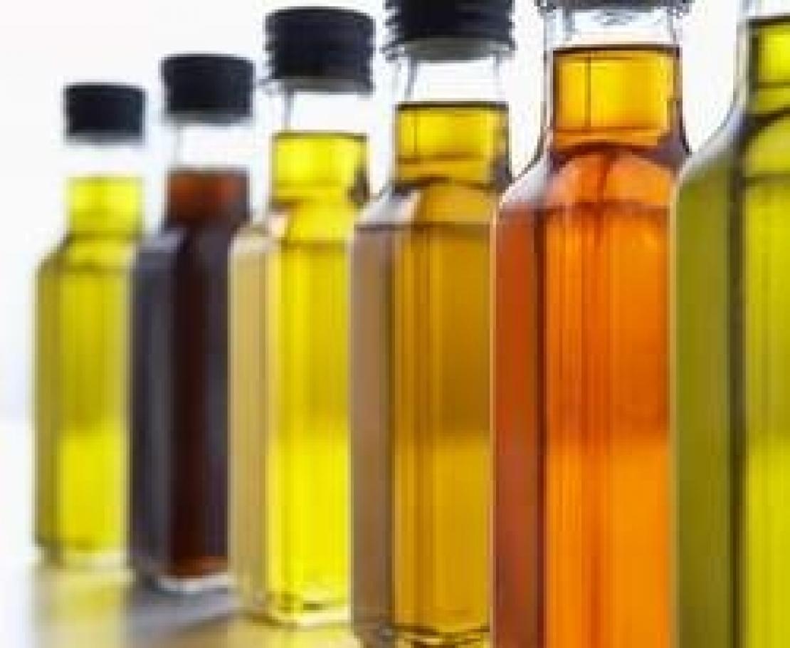 La Spagna vince 3 a 0. L'Italia decide di abbandonare al suo destino il settore dell'olio d'oliva